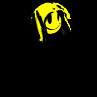 WormSlayer