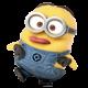 lion676's avatar