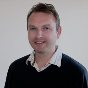 Steve Turnbull's picture