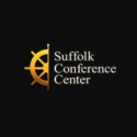 Avatar of suffolkconferencecenter