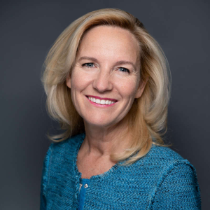 Sonia Fiorenza