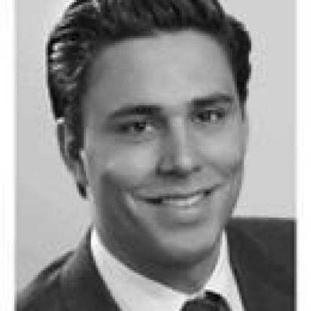 Ketchum author Daniel Coloma