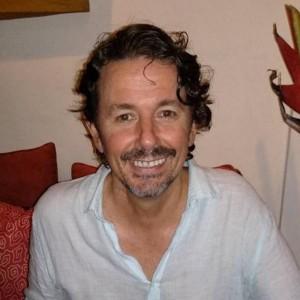 Frank Warwick