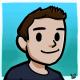 turkey2349's avatar