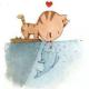 Libcat's avatar