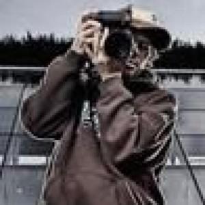 Profile picture for Andrew Strain