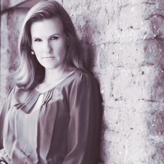 Editor: Tara Kirkpatrick