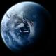 View Wargog's Profile