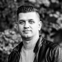 Dusan Gregor