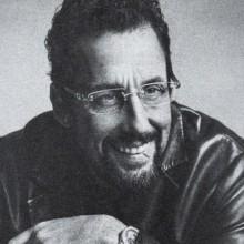 Christian Papelera