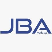 Foto de Redação JBA Notícias