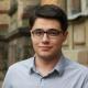 Joshua Collings's avatar