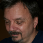 Thomas Hallgren