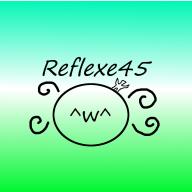 Reflexe45