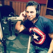 Erick Gallardo