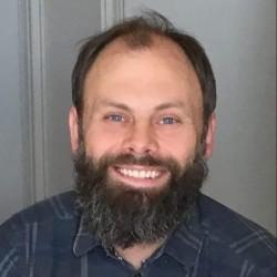 Martin Alnæs