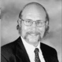 Stanley G Tufts Jr PhD ThD