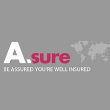 Asure Insurance