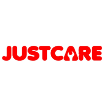 justcare's picture