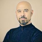 Ramzi Akremi Avatar