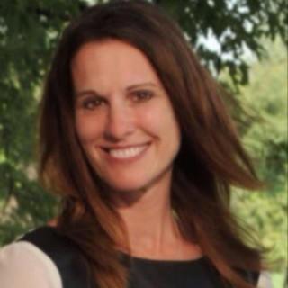 Lisa A. Riehm