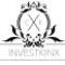 Avatar for Investkinx