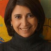 Ana Bustelo