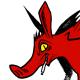 devilsaardvark
