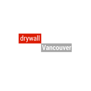 Drywall Vancouver