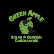 greenappleconstruction's picture