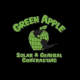 greenappleconstruction
