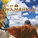 Profile picture of songofshambhala