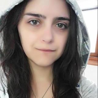 Anya Ehrim