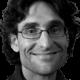 Aaron J. St. Piere's avatar