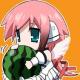 KleinesGumi's avatar