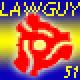 lawguy51