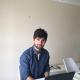 Mike Salaru avatar image