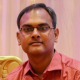 Profile picture of macpraveen