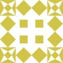 avatar-495