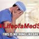 LifeofaMedStudent