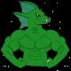 Zartok89's avatar