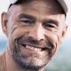 Avatar for Timo Wilks