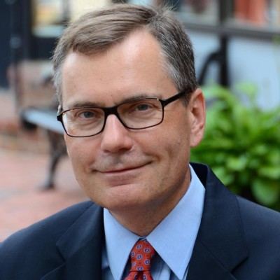 Greg Licholai
