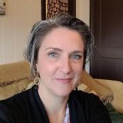 Laura Beerman
