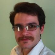 avatar for Guillaume Chetard