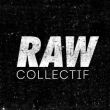 Raw Collectif