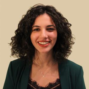 Clara Granaldi