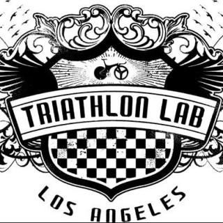 Triathlon LAB