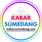 Photo of Kabar Sumedang