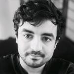 Hassan Murtaza